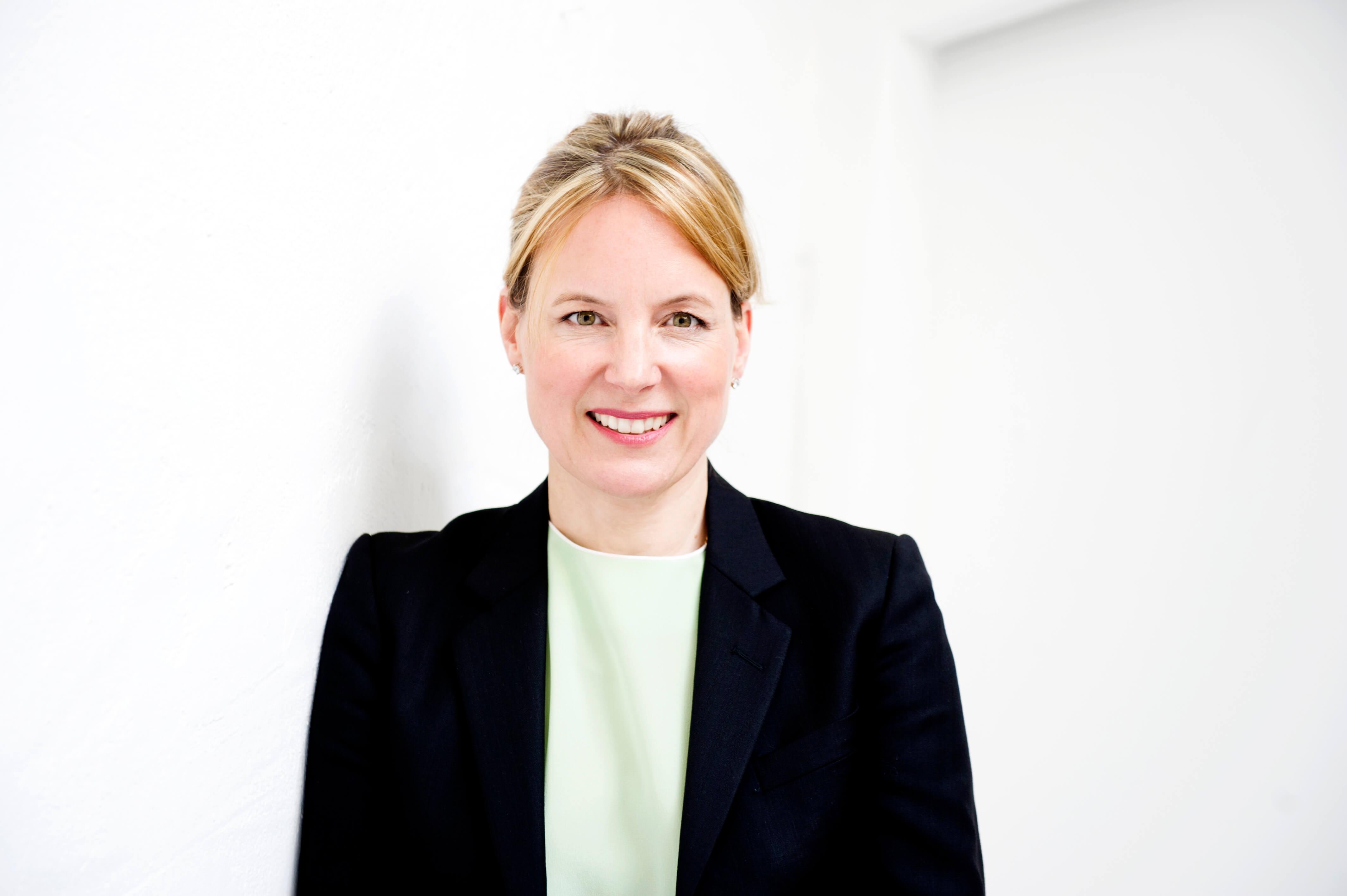 Julia Wasert